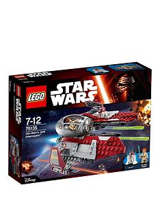 lego-star-wars-obi-wanrsquos-jedi-interceptortradenbsp75135