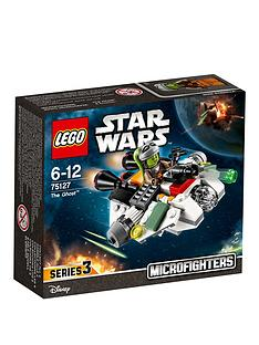 lego-star-wars-the-ghosttradenbsp75127