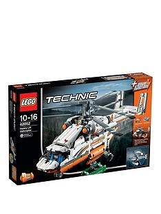 lego-technic-heavy-lift-helicopter