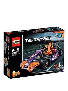 lego-technic-race-kart-42048