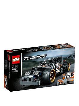 lego-technic-getaway-racer-42046