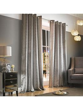 kylie-minogue-adelphi-66x90-eyelet-curtains