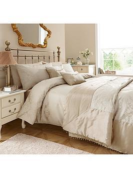 eva-duvet-and-pillowcase-set-gold