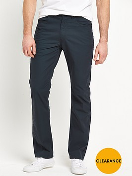 wrangler-wrangler-arizona-stretch-coolmax-twill-trouser