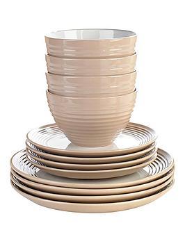 embossed-12-piece-dinner-set