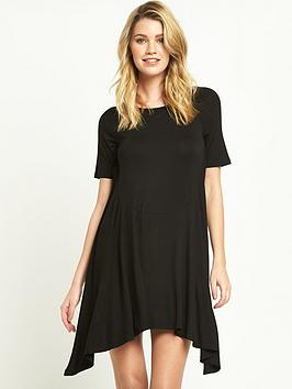 v-by-very-waterfall-tunic-dressnbsp