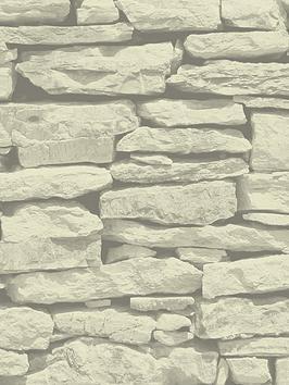 arthouse-moroccan-wall-wallpaper-new-sand-colou
