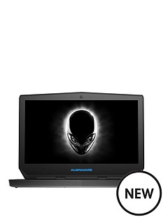 alienware-13-intel-core-i7-16gb-ram-256gb-ssd-storage-13in-touchscreen-laptop-nvidiareg-geforcereg-gtx-960m-2gb-graphics-black