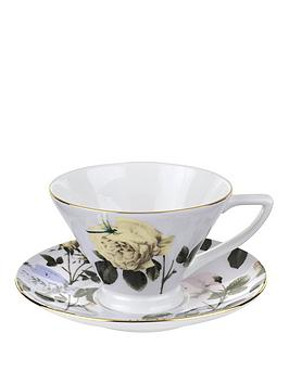 ted-baker-rosie-lee-tea-cup-and-saucer-lilac
