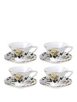 ted-baker-rosie-lee-set-of-4-tea-cups-amp-saucers