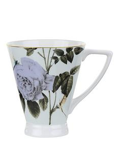 ted-baker-rosie-lee-footed-mug-mint