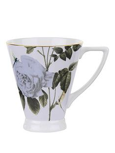 ted-baker-rosie-lee-footed-mug-lilac