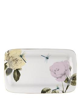ted-baker-rosie-lee-sandwich-tray