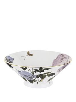 ted-baker-rosie-lee-centerpiece-bowl