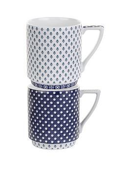ted-baker-balfour-4-stacking-mugs-set-of-2