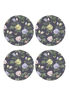 ted-baker-rosie-lee-round-placemats-set-of-4
