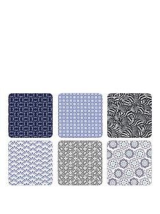 ted-baker-landgon-square-coasters-set-of-6