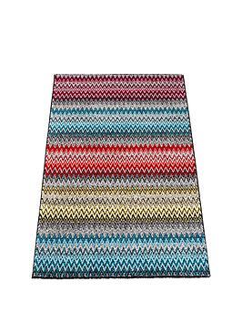 zigzag-rug-multi