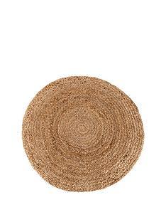 jute-circle-rug