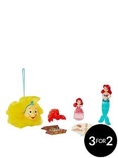 disney-princess-disney-princess-little-kingdom-ariels-glitter-grotto-makeup