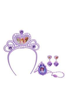 sofia-the-first-sofia-the-first-new-amulet-amp-tiara-set