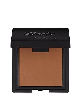 sleek-suede-effect-powder-03