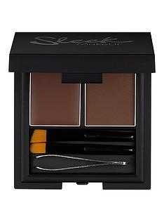 sleek-brow-kit-dark