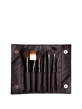sleek-7-piece-brush-set