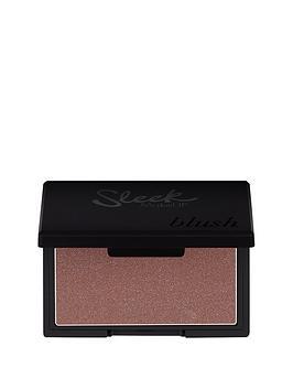 sleek-blush-antique