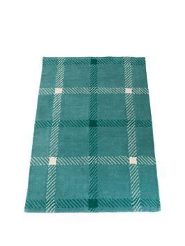croft-wool-rug