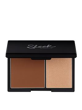 sleek-face-contour-kit