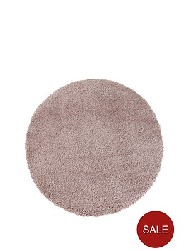 plush-circle-rug-in-4-colour-options