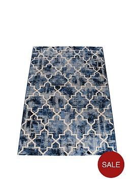 mineral-rug