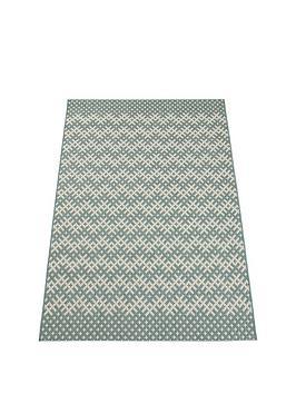 stripe-flatweave-rug