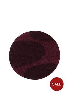 romia-circle-rug