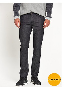 only-sons-only-and-sons-weft-jeans