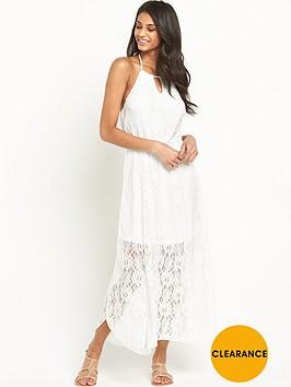 v-by-very-lace-maxi-dress