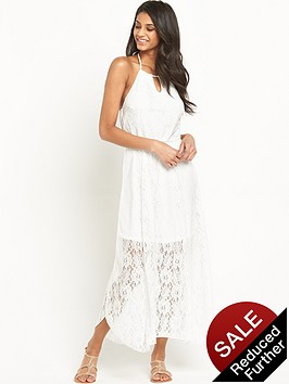 v-by-very-lace-maxi-dress