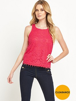 v-by-very-square-neck-lace-appliqueacutenbspvestnbsp
