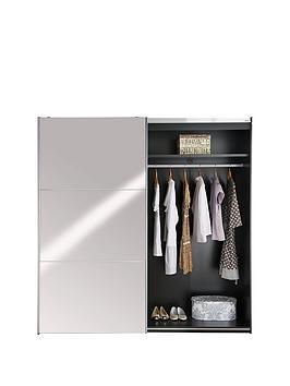 modular-2m-sliding-wardrobe