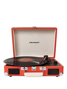 crosley-cruiser-turntable-orange