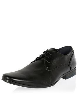 river-island-mens-smart-shoe-black