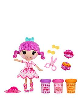 lalaloopsy-hair-dough-doll