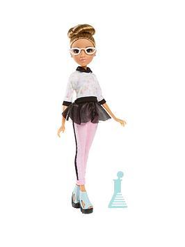 project-mc2-core-doll--adrienne-attoms