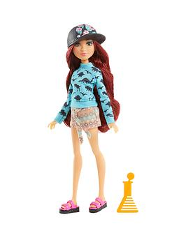 project-mc2-core-doll--camryn-coyle