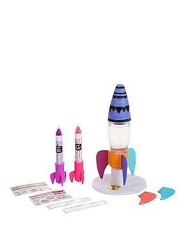 project-mc2-co2-rocket