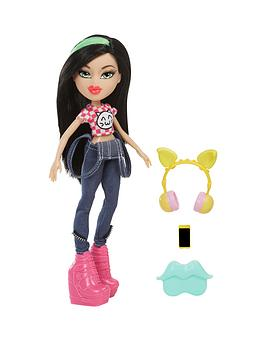 bratz-remix-doll--jade