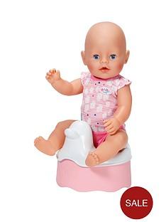 baby-born-smart-potty
