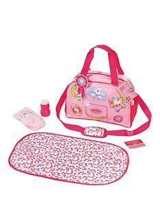 baby-born-changing-bag