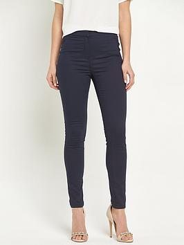 v-by-very-power-stretch-super-skinny-trousernbsp